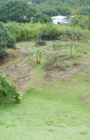 terreno-em-condominio-loteamento-fechado-a-venda-em-ilhabela-sp-praia-da-armacao-ref-te-668 - Foto:7