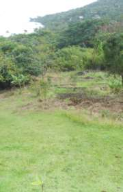 terreno-em-condominio-loteamento-fechado-a-venda-em-ilhabela-sp-praia-da-armacao-ref-te-668 - Foto:8