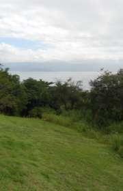 terreno-em-condominio-loteamento-fechado-a-venda-em-ilhabela-sp-praia-da-armacao-ref-te-668 - Foto:9