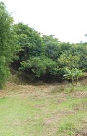 terreno-em-condominio-loteamento-fechado-a-venda-em-ilhabela-sp-praia-da-armacao-ref-te-668 - Foto:11