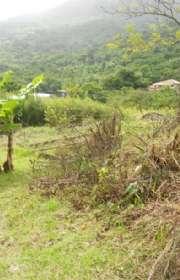 terreno-a-venda-em-ilhabela-sp-praia-da-armacao-ref-te-668 - Foto:13