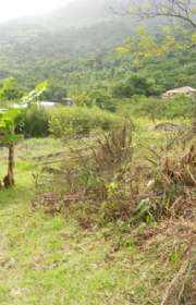 terreno-em-condominio-loteamento-fechado-a-venda-em-ilhabela-sp-praia-da-armacao-ref-te-668 - Foto:13