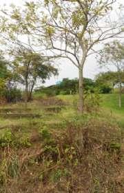 terreno-em-condominio-loteamento-fechado-a-venda-em-ilhabela-sp-praia-da-armacao-ref-te-668 - Foto:15