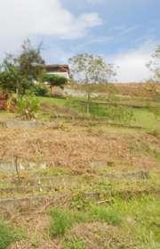 terreno-em-condominio-loteamento-fechado-a-venda-em-ilhabela-sp-praia-da-armacao-ref-te-668 - Foto:16
