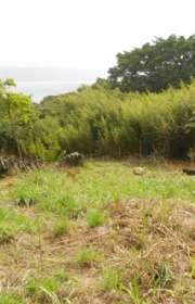 terreno-em-condominio-loteamento-fechado-a-venda-em-ilhabela-sp-praia-da-armacao-ref-te-668 - Foto:18