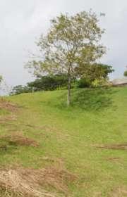 terreno-em-condominio-loteamento-fechado-a-venda-em-ilhabela-sp-praia-da-armacao-ref-te-668 - Foto:19
