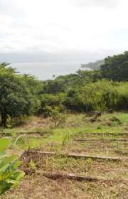 terreno-a-venda-em-ilhabela-sp-praia-da-armacao-ref-te-668 - Foto:20