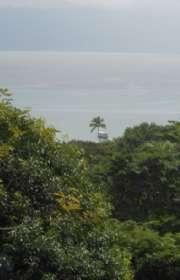 terreno-em-condominio-loteamento-fechado-a-venda-em-ilhabela-sp-praia-da-armacao-ref-te-668 - Foto:21