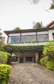 casa-a-venda-em-ilhabela-sp-ponta-das-canas-ref-ca-662 - Foto:2