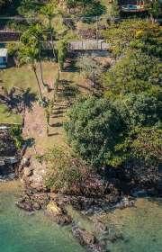terreno-a-venda-em-ilhabela-sp-ponta-das-canas-ref-te-664 - Foto:1