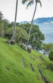 terreno-a-venda-em-ilhabela-sp-ponta-das-canas-ref-te-664 - Foto:2