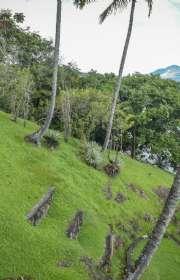terreno-a-venda-em-ilhabela-sp-ponta-das-canas-ref-te-664 - Foto:4