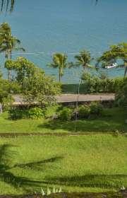 terreno-a-venda-em-ilhabela-sp-ponta-das-canas-ref-te-663 - Foto:4
