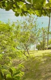 terreno-a-venda-em-ilhabela-sp-ponta-das-canas-ref-te-664 - Foto:5