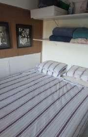 flat-a-venda-em-ilhabela-sp-itaguassu-ref-fl-669 - Foto:2