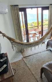 flat-a-venda-em-ilhabela-sp-itaguassu-ref-fl-669 - Foto:3