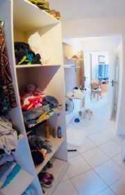 flat-a-venda-em-ilhabela-sp-itaguassu-ref-fl-669 - Foto:4