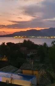 flat-a-venda-em-ilhabela-sp-itaguassu-ref-fl-669 - Foto:9