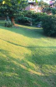 terreno-a-venda-em-ilhabela-sp-cambaquara-ref-co-671 - Foto:4