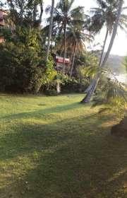 terreno-a-venda-em-ilhabela-sp-cambaquara-ref-co-671 - Foto:6