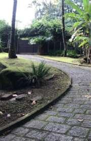 terreno-a-venda-em-ilhabela-sp-cambaquara-ref-co-671 - Foto:7