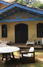 terreno-a-venda-em-ilhabela-sp-cambaquara-ref-co-671 - Foto:8