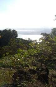 terreno-a-venda-em-ilhabela-sp-cabarau-ref-te-672 - Foto:1