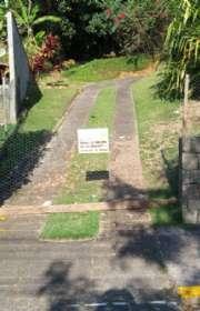 terreno-a-venda-em-ilhabela-sp-cabarau-ref-te-672 - Foto:2