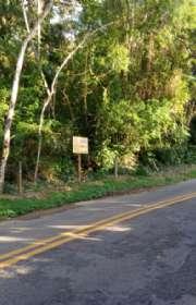 terreno-a-venda-em-ilhabela-sp-cabarau-ref-te-672 - Foto:3