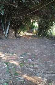 terreno-a-venda-em-ilhabela-sp-cabarau-ref-te-672 - Foto:4