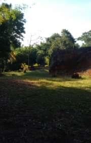 terreno-a-venda-em-ilhabela-sp-cabarau-ref-te-672 - Foto:5