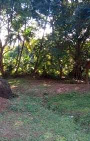 terreno-a-venda-em-ilhabela-sp-cabarau-ref-te-672 - Foto:6