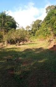 terreno-a-venda-em-ilhabela-sp-cabarau-ref-te-672 - Foto:7