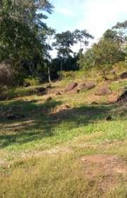 terreno-a-venda-em-ilhabela-sp-cabarau-ref-te-672 - Foto:8