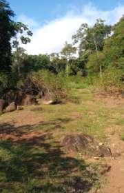 terreno-a-venda-em-ilhabela-sp-cabarau-ref-te-672 - Foto:9