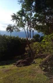 terreno-a-venda-em-ilhabela-sp-cabarau-ref-te-672 - Foto:10