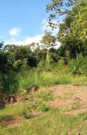 terreno-a-venda-em-ilhabela-sp-cabarau-ref-te-672 - Foto:11