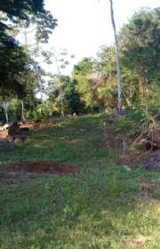 terreno-a-venda-em-ilhabela-sp-cabarau-ref-te-672 - Foto:12