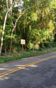 terreno-a-venda-em-ilhabela-sp-cabarau-ref-te-672 - Foto:13