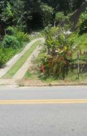 terreno-a-venda-em-ilhabela-sp-cabarau-ref-te-672 - Foto:14
