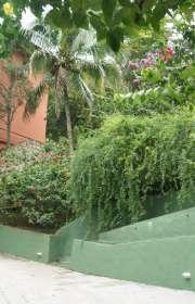 casa-a-venda-em-ilhabela-sp-santa-teresa-ref-ca-673 - Foto:3