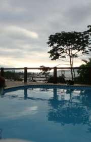 casa-a-venda-em-ilhabela-sp-santa-teresa-ref-ca-673 - Foto:4