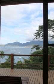 casa-a-venda-em-ilhabela-sp-santa-teresa-ref-ca-673 - Foto:7