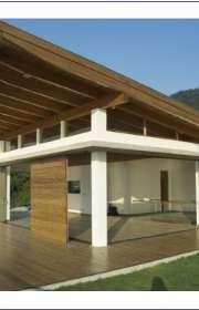 casa-em-condominio-loteamento-fechado-a-venda-em-ilhabela-sp-praia-da-vila-ref-322 - Foto:2