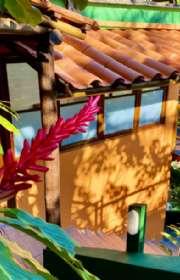 casa-a-venda-em-ilhabela-sp-santa-teresa-ref-ca-673 - Foto:13