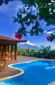 casa-a-venda-em-ilhabela-sp-santa-teresa-ref-ca-673 - Foto:15