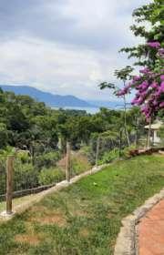 terreno-a-venda-em-ilhabela-sp-tesouro-da-colina-ref-te-674 - Foto:1