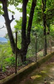 terreno-a-venda-em-ilhabela-sp-tesouro-da-colina-ref-te-674 - Foto:2