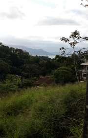 terreno-a-venda-em-ilhabela-sp-tesouro-da-colina-ref-te-674 - Foto:3