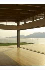 casa-em-condominio-loteamento-fechado-a-venda-em-ilhabela-sp-praia-da-vila-ref-322 - Foto:3